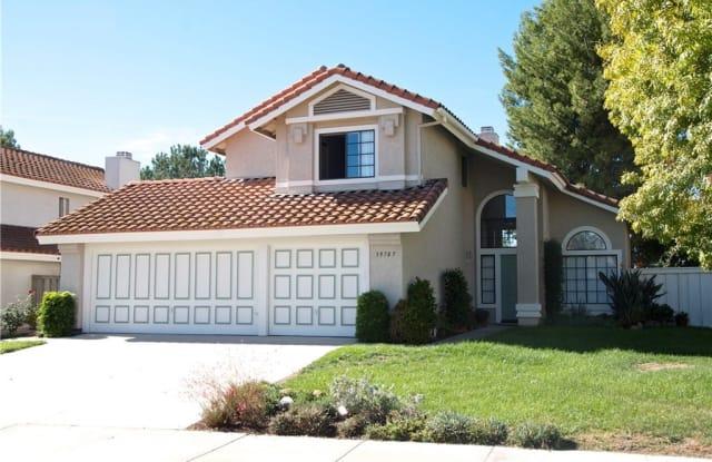 39787 Castile Avenue - 39787 Castile Avenue, Murrieta, CA 92562