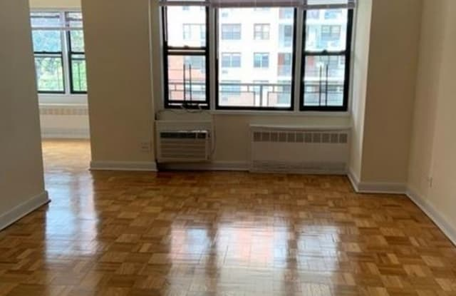 9805 67th Ave 1K - 9805 67th Ave, Queens, NY 11374