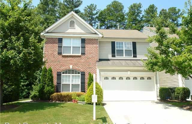 7833 Cape Charles Drive - 7833 Cape Charles Drive, Raleigh, NC 27617