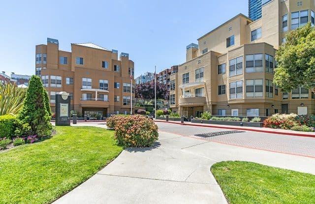 Bayside Village - 3 Bayside Village Pl, San Francisco, CA 94107