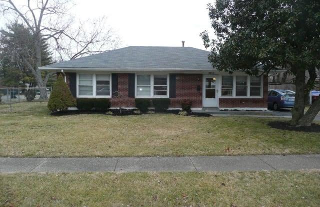 3002 Boaires Lane - 3002 Boaires Lane, Louisville, KY 40220
