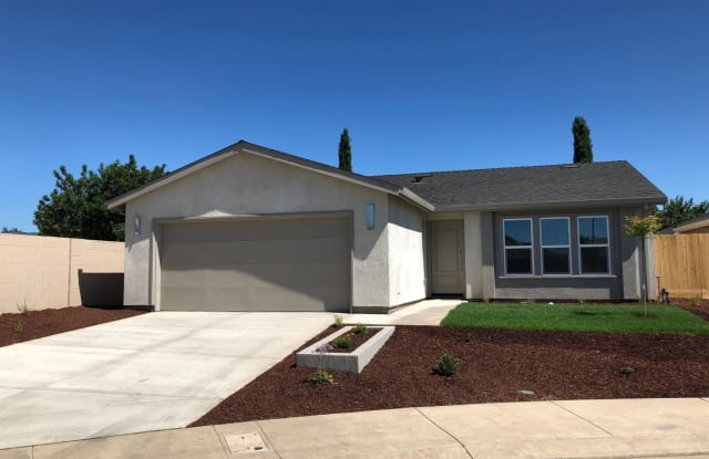 597 Janell Ct - 597 Janell Ct, Merced, CA 95341