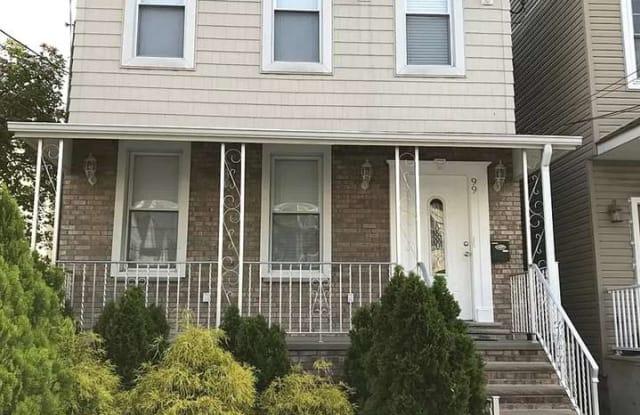 99 WEST 13TH ST - 99 West 13th Street, Bayonne, NJ 07002