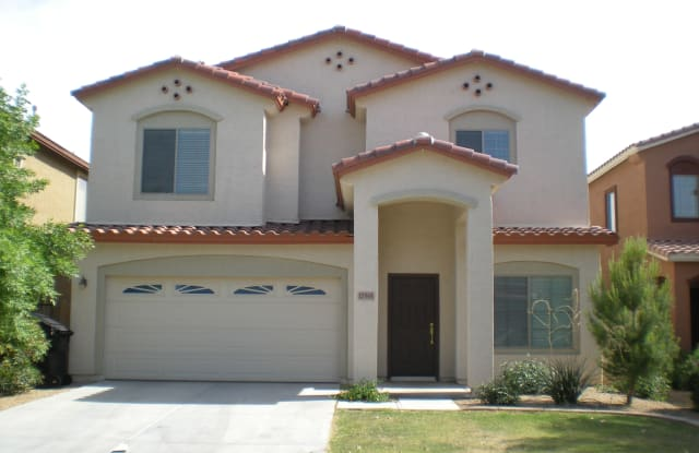 17561 W Young St - 17561 West Young Street, Surprise, AZ 85388