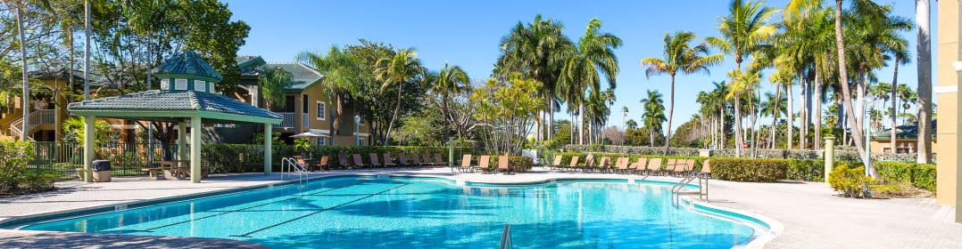 20 Best Apartments For Rent In Weston, FL (with pictures)!