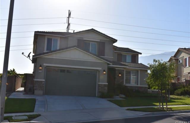 5112 Crimson Place - 5112 Crimson Pl, Rancho Cucamonga, CA 91739