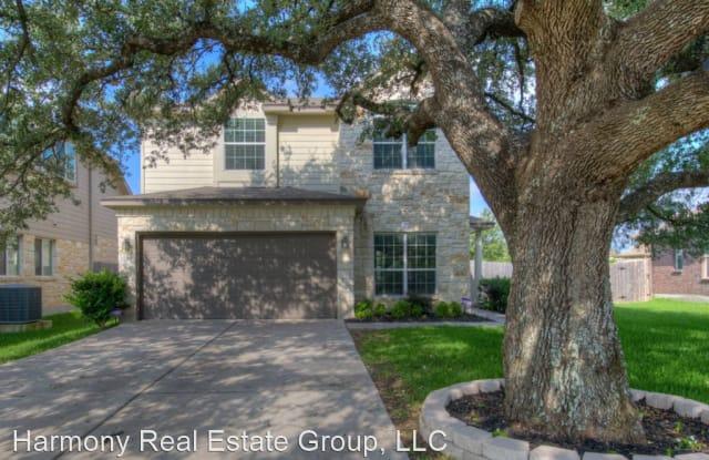 11204 Old Quarry Rd - 11204 Old Quarry Road, Austin, TX 78717