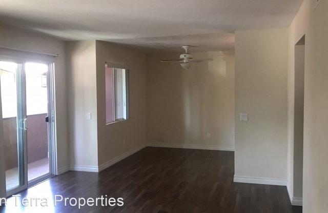514 Calle Montecito 82 Oceanside Ca Apartments For Rent