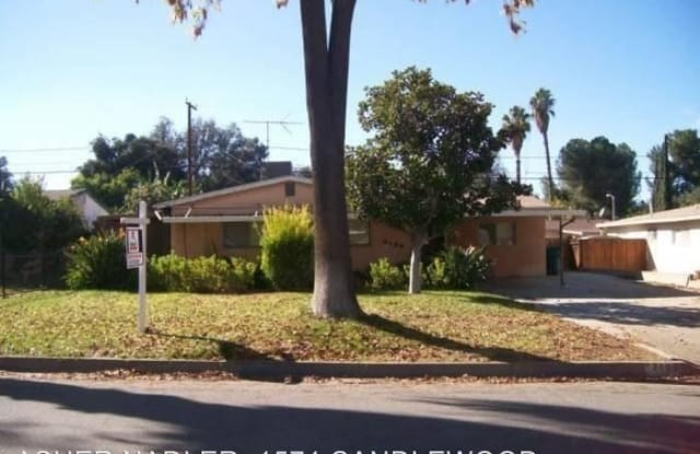 3180 JANE ST - 3180 Jane Street, Riverside, CA 92506