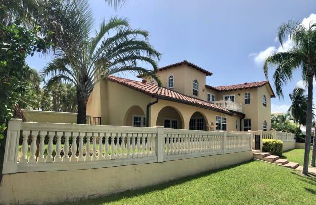 131 Ebbtide Drive - 131 Ebbtide Drive, North Palm Beach, FL 33408