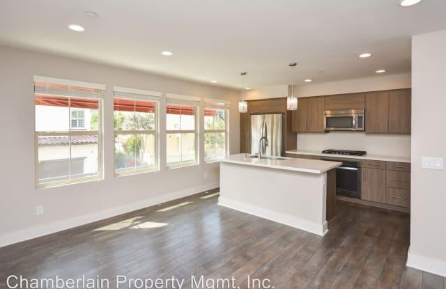 1611 Fairlead Ave. - 1611 Fairlead Avenue, Carlsbad, CA 92011