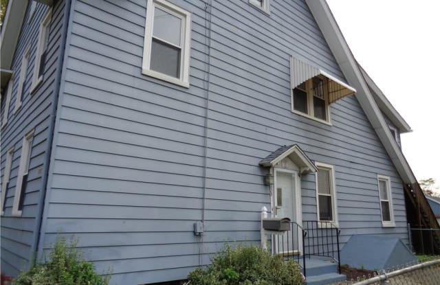 203 Wade Street - 203 Wade Street, Bridgeport, CT 06604