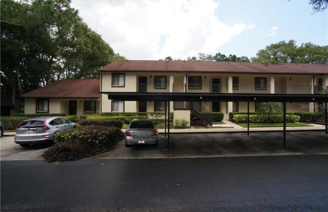 3590 MAGNOLIA RIDGE CIRCLE - 3590 Magnolia Ridge Circle, Palm Harbor, FL 34684