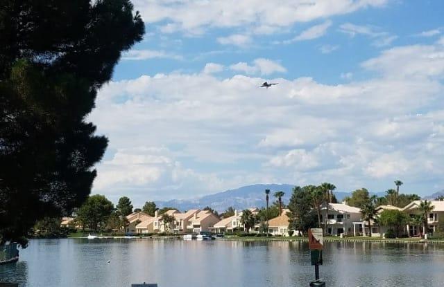 8237 Dolphin Bay Court - 8237 Dolphin Bay Court, Las Vegas, NV 89128