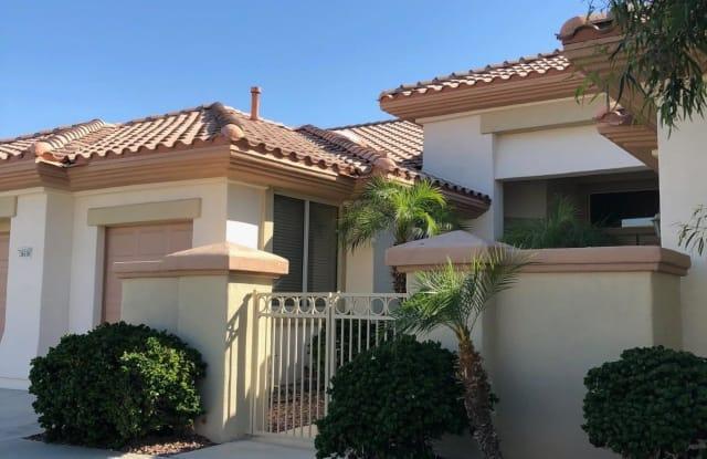 36626 Tallowood Drive - 36626 Tallowood Drive, Desert Palms, CA 92211