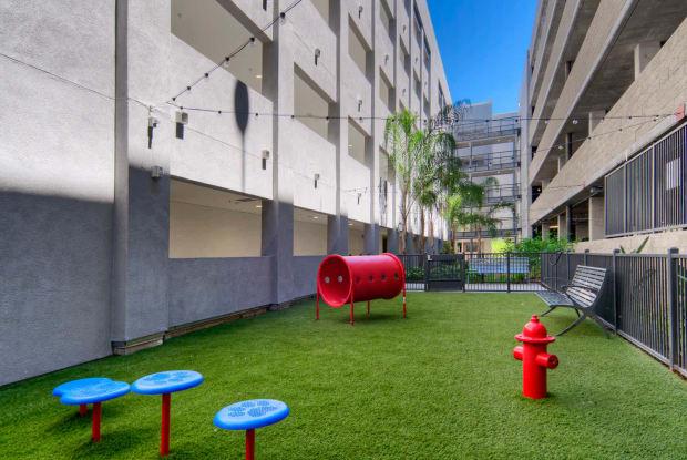 The Lex - San Jose, CA apartments for rent
