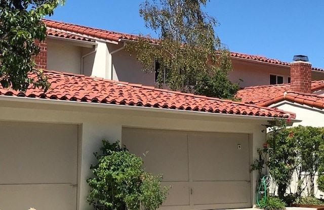9 Via Granada - 9 via Granada, Rolling Hills Estates, CA 90274