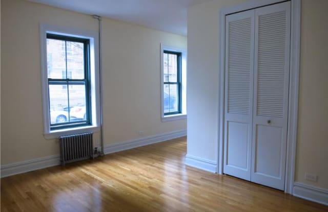 523 E 78 street 1D - 523 E 78th St, New York, NY 10075