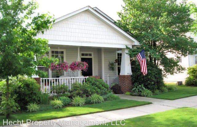 7914 Cottsbrooke Dr. - 7914 Cottsbrooke Drive, Huntersville, NC 28078