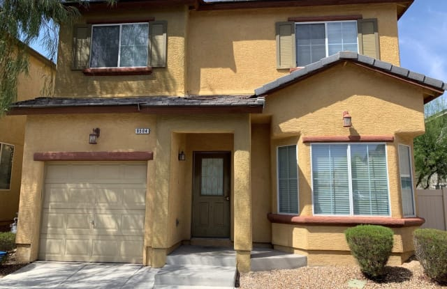 9504 WOODED HILLS DRIVE - 9504 Wooded Hills Drive, Spring Valley, NV 89148