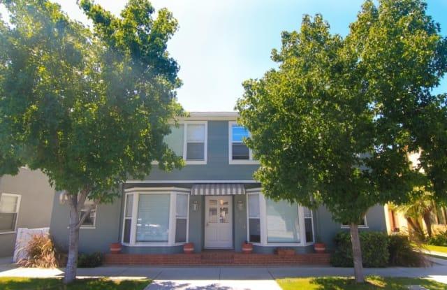305 Coronado - 305 Coronado Avenue, Long Beach, CA 90814