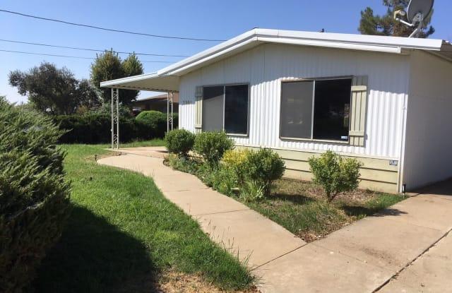 7301 Hwy 49 - 7301 California Highway 49, Bear Valley, CA 95338