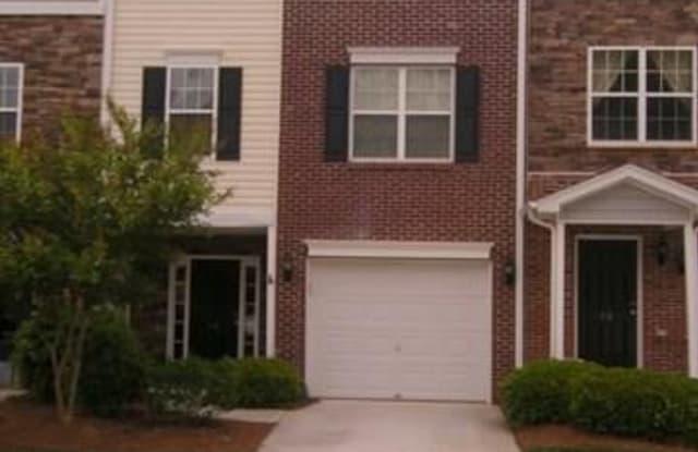 18 Dillingham Place - 18 Dillingham Pl, Greensboro, NC 27455