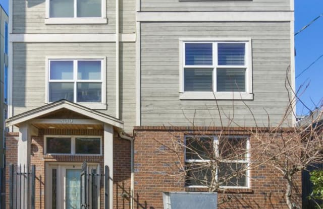 809 Taylor Ave N, Unit A Seattle WA 98109 ACL (Home Warranty Plan) - 1 - 809 Taylor Ave N, Seattle, WA 98109