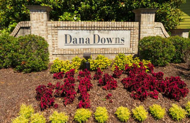 Dana Downs - 1400 Lascassas Pike, Murfreesboro, TN 37130
