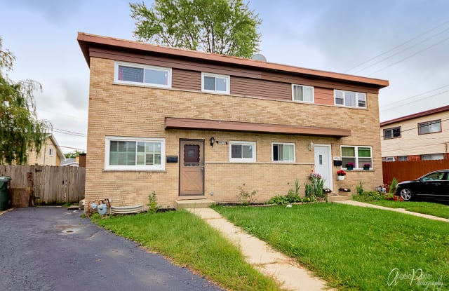 8979 West EMERSON Street - 8979 West Emerson Street, Cook County, IL 60016