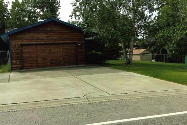 18740 Baronoff Avenue - 18740 Citation Road, Anchorage, AK 99577