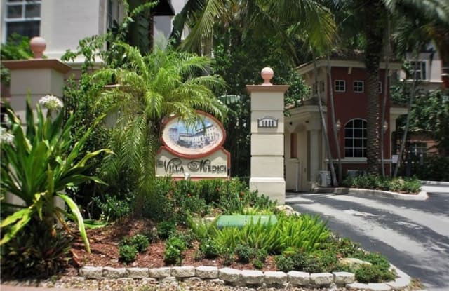 1033 NE 17 Way - 1033 NW 17 Way, Fort Lauderdale, FL 33304
