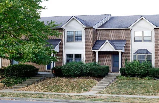 1332 Gray Hawk Road - 1332 Gray Hawk Road, Lexington, KY 40502