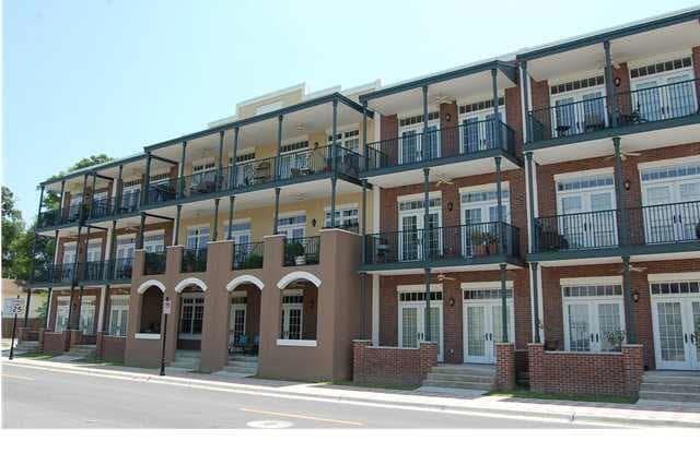 415 E ROMANA ST - 415 East Romana Street, Pensacola, FL 32502