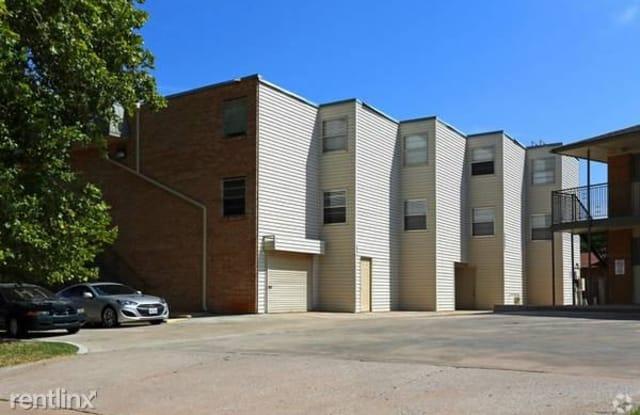 1012 Chartrand Ave 07 - 1012 Chartrand Avenue, Edmond, OK 73034