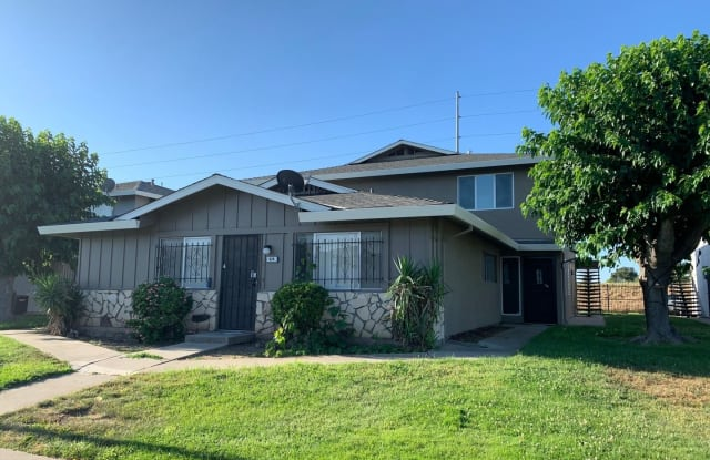 428 Caribrook Way #4 - 428 Caribrook Way, Stockton, CA 95207