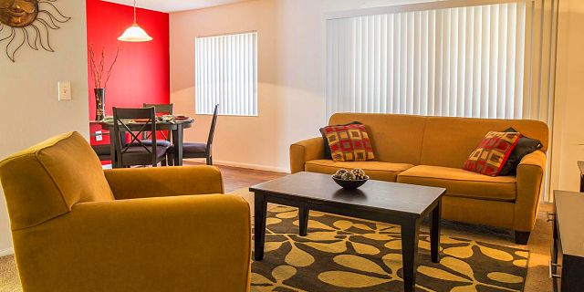 100 Best Apartments In Orlando Fl With Pictures