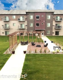 Ashland Grand Forks Nd Apartments For Rent