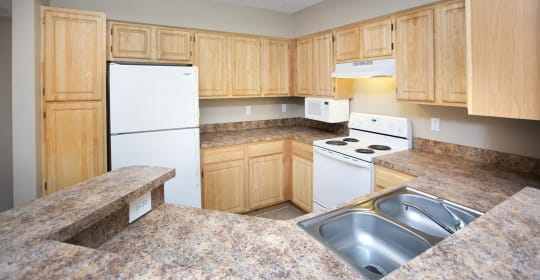 20 Best Apartments In Port St Lucie Fl With Pictures