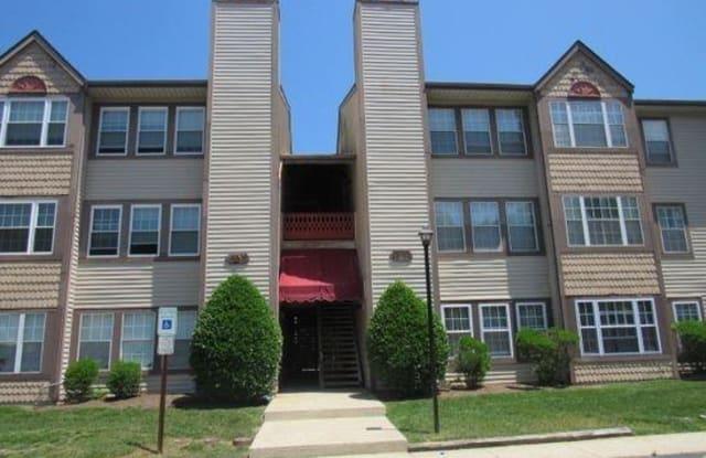 30 STEEDS STREET - 30 Steeds Street, Smithville, NJ 08205