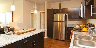 Top 27 1 Bedroom Apartments For Rent In Bryan Tx