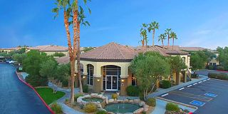 20 Best Cheap Apartments In Chandler Az With Pictures