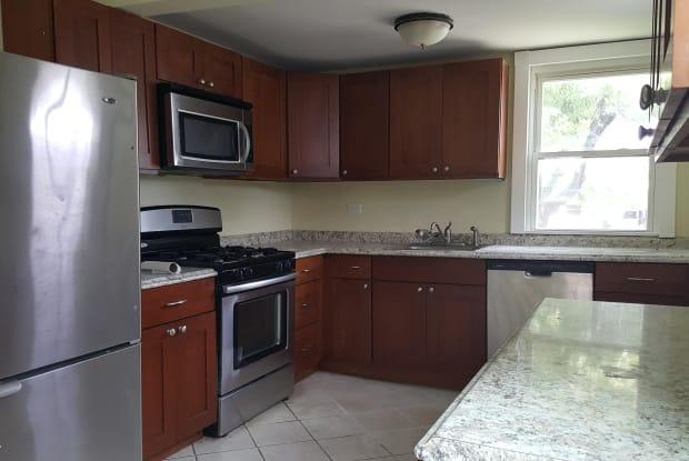 34 Beechwood Avenue - 34 Beechwood Avenue, Keansburg, NJ 07734