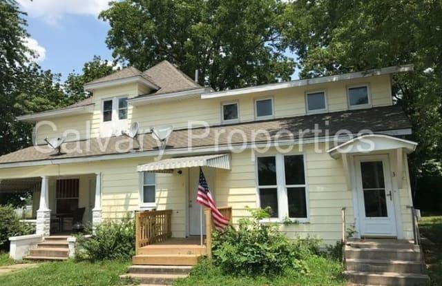 101 Mill Street - 101 Mill Street, Willard, MO 65781
