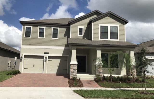 15280 Night Heron Drive - 15280 Night Heron Drive, Horizon West, FL 34787