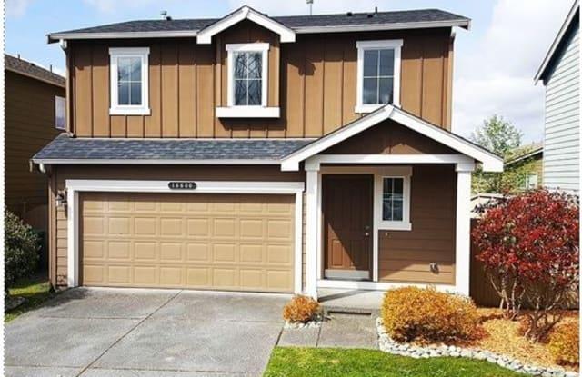 16600 42nd Dr SE - 16600 42nd Drive Southeast, Mill Creek East, WA 98012