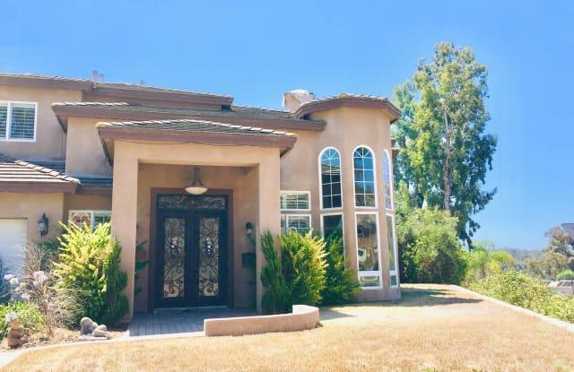 11855 Handrich Drive - 11855 Handrich Drive, San Diego, CA 92131