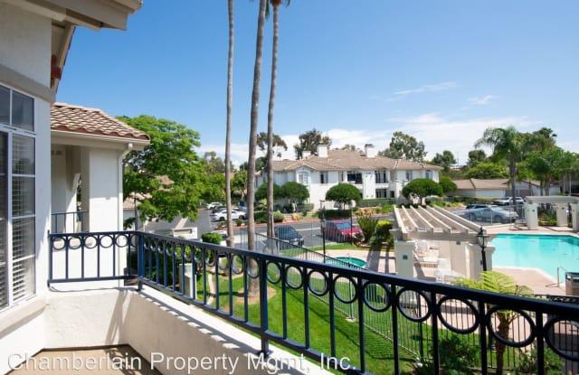 2315 Rancho Del Oro Rd #13 - 2315 Rancho Del Oro Road, Oceanside, CA 92056