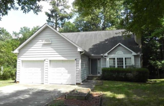 108 Foscoe Lane - 108 Foscoe Lane, Cary, NC 27513