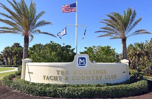 300 Harbour Drive - 300 Harbour Drive, South Beach, FL 32963